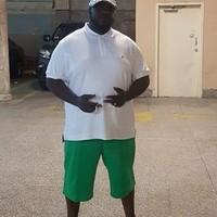 Bigboy425's photo