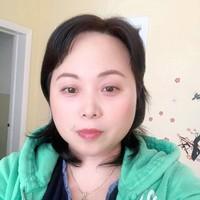 Sally's photo