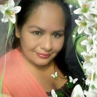 Ingrid bolaños's photo