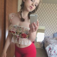 minisa's photo