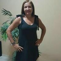 bonitona's photo