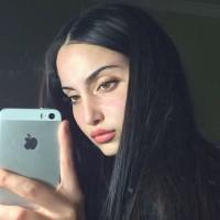 Nina mika's photo