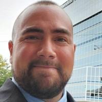 Guillermo krauss's photo