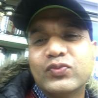 sohawa12345's photo
