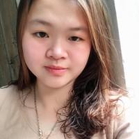 Nhung Béo's photo