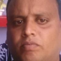 Free online chatting in andhra pradesh