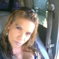 princesamonii's photo