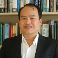 Richard Hung Nguyen's photo