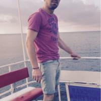 sefabet's photo
