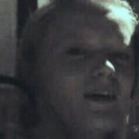 stillsearching1985's photo