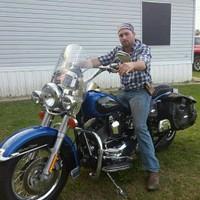 cowboy07141993's photo
