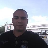 jboy1983's photo