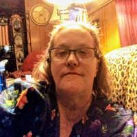 Linda Sue's photo