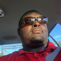 Mrmack24's photo