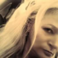 gagirlnurse0422's photo