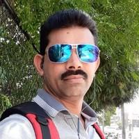 Kumar16 's photo