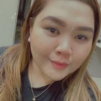 chacha's photo