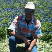 Txcowboy1975's photo