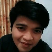 Gusti Kurniawan's photo
