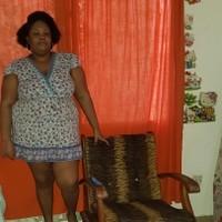 Bbeguitta's photo