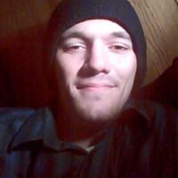 RobbiePhend's photo