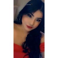 Latinas hot single Single Latinas