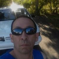 Alfredpat's photo