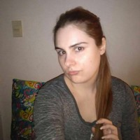 elizabethwatt22's photo
