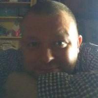 jimmy7912's photo
