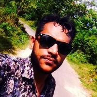 Chittagong dating Club