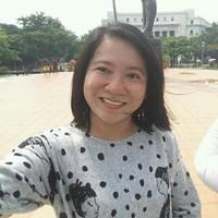 Maria Fe's photo