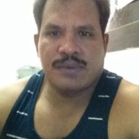 Selvarajulaganathan's photo