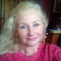 Tracy williams 's photo