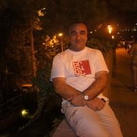 aniel lorente's photo