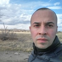 Rodrigomez's photo