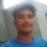 love sidhu's photo