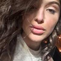 Shakirahn's photo