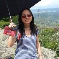 Trangxnguyen's photo