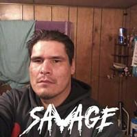 Native ndnsavage's photo