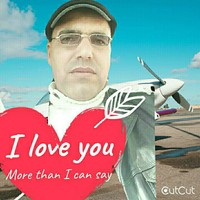 كريم 's photo