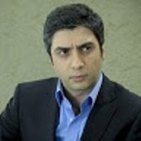 Karim Mohamd's photo