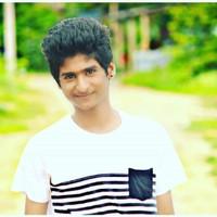Abhishek Abhi's photo