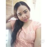 mithaputri's photo