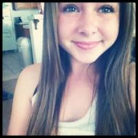 Lesley785's photo