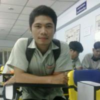 pariwat2324's photo