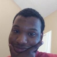 Joshua tripp's photo