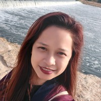 Khobar in meet filipino Dating Single