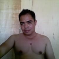 celdar's photo