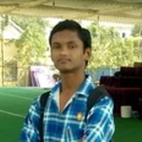 Praveen7383's photo