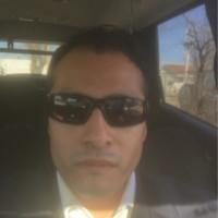JmeO's photo